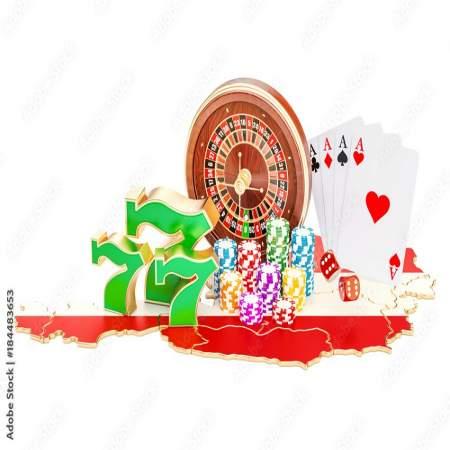 Online Casino Österreich