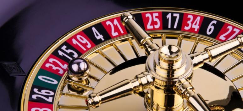 Roulette Gewinne Berechnen
